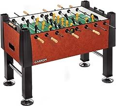 Best carrom signature foosball table Reviews