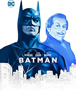 batman 1989 watch online