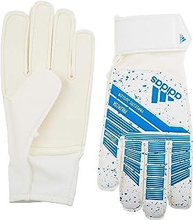 29b2941e90dda Amazon.com: Used - Goalkeeper Gloves / Player Equipment: Sports ...