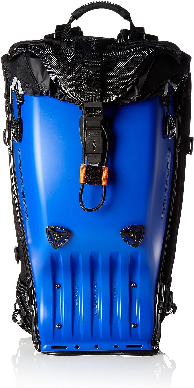 Point 65 Sweden 317326 Boblbee GTX 25L Outdoor Backpacks, Cobalt
