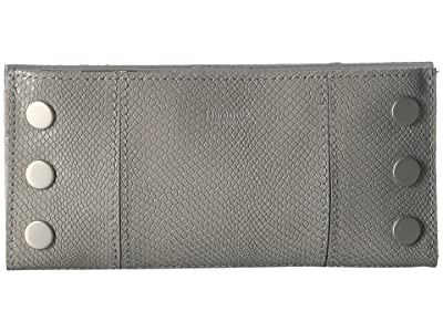 Hammitt 110 North (Clouded Vision) Handbags