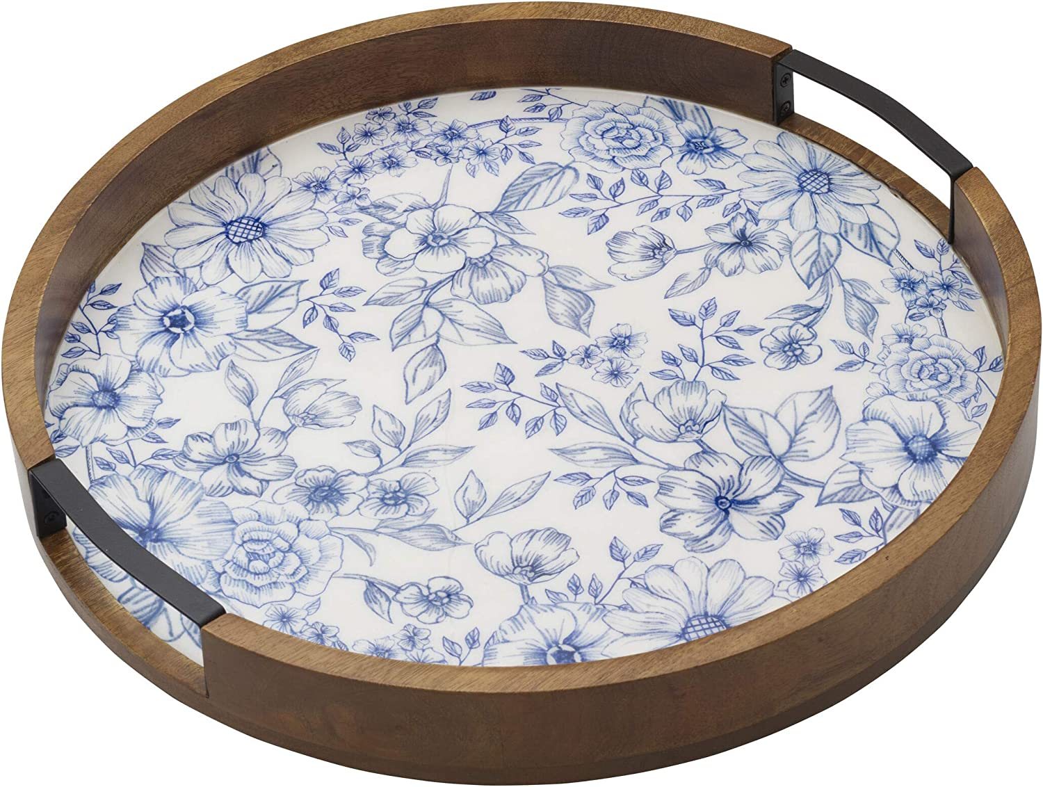 Pfaltzgraff Department store Round Wood Lazy Beauty products Gabriela Assorted Susan