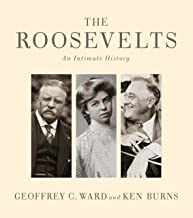 Best the roosevelts an intimate history book Reviews