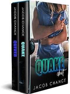 The Quake Duet