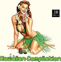 Blue Hawaii Medley: Blue Hawaii / Hawaiian Paradise / Little Brown Gal / Isle of Golden Dreams / Wedding Song / Sweet Leilani / Cocoanut Grove / Trade Winds / Beyond the Reef / Little Grass Shack / Song of the Islands / Hawaiian War Chant / Hawaiian Sunse