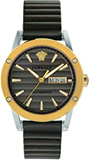 Theros Watch VEDX00219