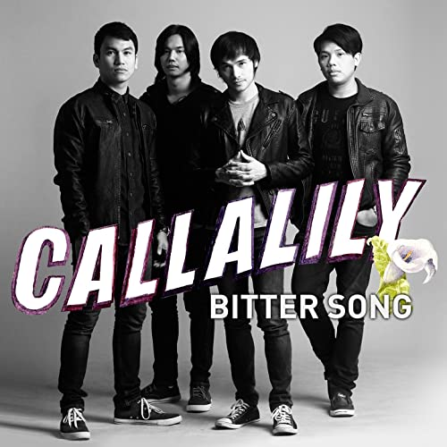 lapit by callalily mp3