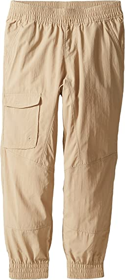 Columbia Kids - Silver Ridge Pull-On Banded Pants (Little Kids/Big Kids)