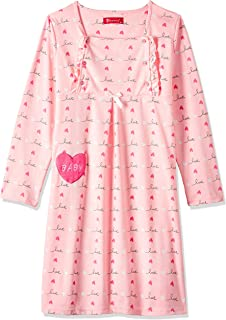 Joanna Lovely Nightwear, Women's Pajama Set