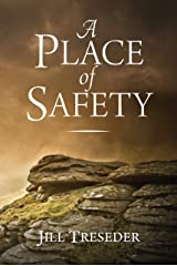 A Place of Safety Kindle Edition