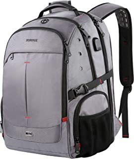 819d4d542161 Amazon.com: Greys - Laptop Bags / Luggage & Travel Gear: Clothing ...