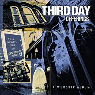 Best third day king of glory Reviews