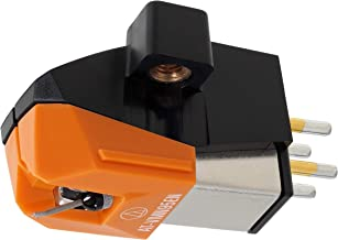 Audio-Technica AT-VM95EN Dual Moving Magnet Turntable Cartridge