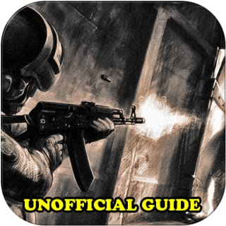 cheats for COUNTER STRIKE GLOBAL OFFENSIVE GAME - UNOFFICIAL VERSION