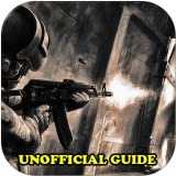 cheats for COUNTER STRIKE GLOBAL OFFENSIVE...
