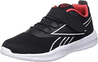 Reebok Boy's Flexagon Energy Kids Running Shoe