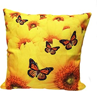 Best bed lounge pillow canada Reviews