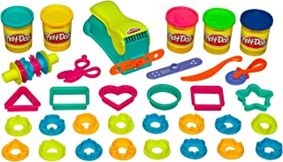 Best play doh moulding mania Reviews