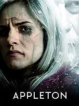 Best appleton the movie Reviews