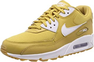 Nike Air Max 90 Br GS, Chaussures de Fitness Fille: Amazon
