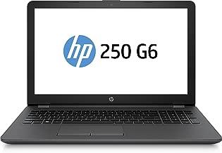 Best hp g6 i5 7200u Reviews