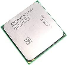 AMD Athlon 64 X2 3800+ - 2 GHz Dual-Core (ADA3800IAA5CU?) AM2 Processor cpu