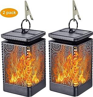 Best plug in outdoor hanging lantern Reviews