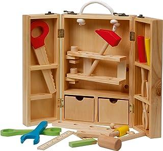 Roba Baumann Gmbh - 98112 - Boîte à outils