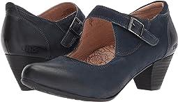 Taos Footwear Studio