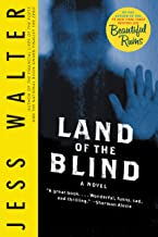 Best land of the blind short story Reviews