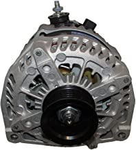 LActrical High Output 300 AMP Alternator fits GMC Chevrolet Chevy C K R V 1500 2500 3500 Pickup Truck 4.3 4.8 5.3 6.0 V6 V8 05 06 07 08 09