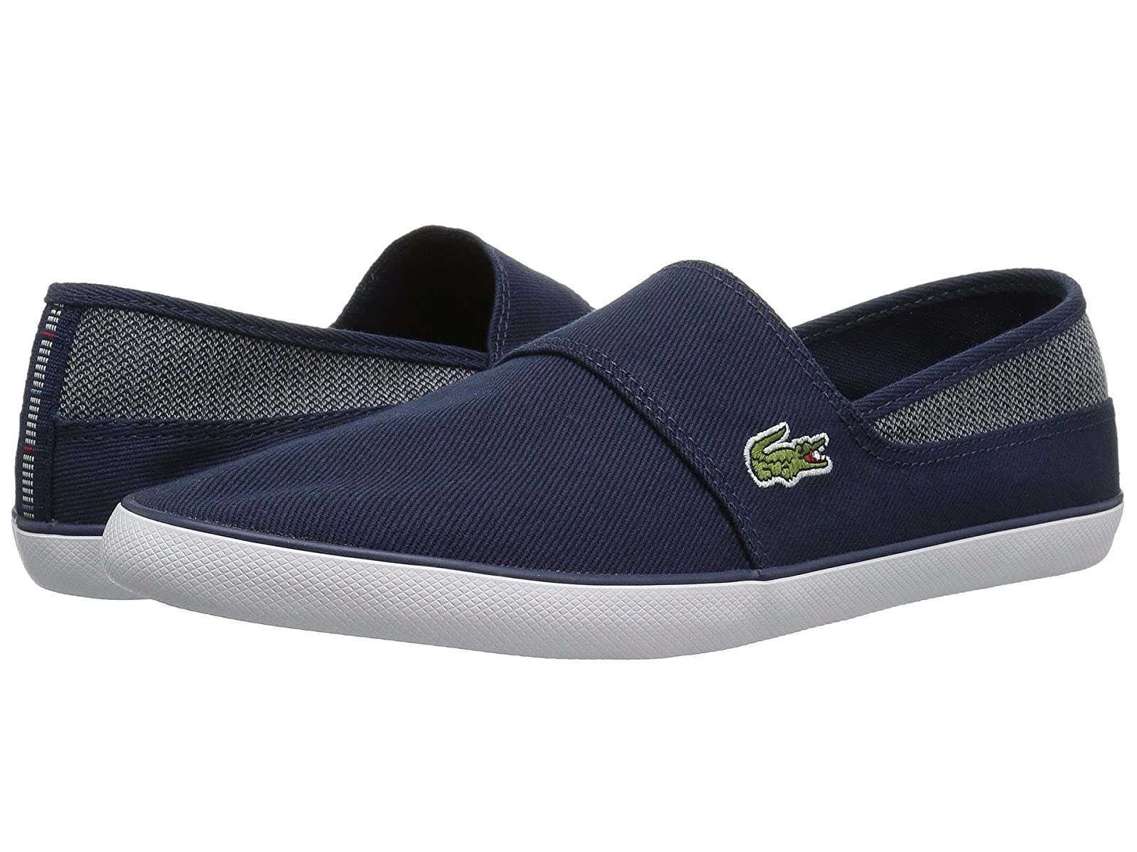 Lacoste Marice 318 1Atmospheric grades have affordable shoes