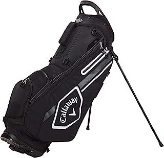 Callaway Golf 2021 Chev Stand Bag