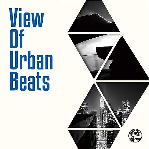 View Of Urban Beats