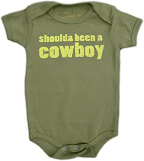 TripleBDesigns The Snuggle is Real Custom Boutique Baby Bodysuit Onesie.