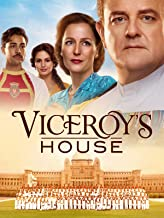 Best the viceroy's house Reviews