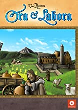 Best ora and labora board game Reviews