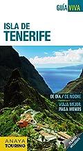 Isla de Tenerife (Guía Viva - España)