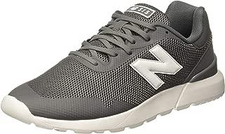 new balance Men's 515 Sneakers