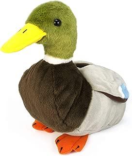 Best large stuffed ducks Reviews