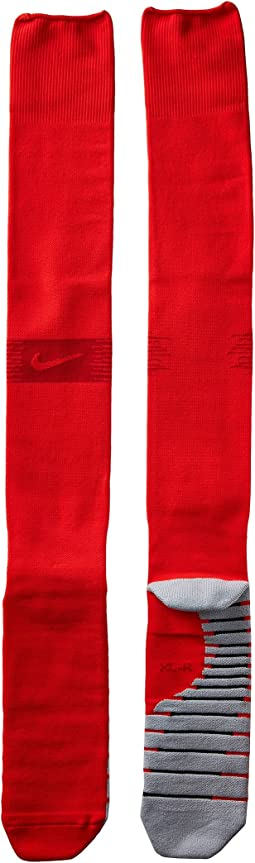 ENT Stadium Over-the-Calf Sock Home/Away (Little Kid/Big Kid/Adult)