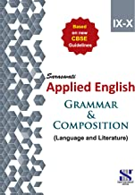 Best applied grammar and composition Reviews