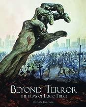 Best beyond terror book Reviews