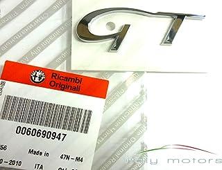 Mengonee 1//2//3 M/ètres Double coude en Nylon Ligne de donn/ées pour Tiss/é USB Android 3.0 T/él/éphone C/âble Cordon de Fil de Remplacement