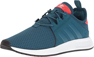 adidas Originals Kids' X_PLR J Running Shoe
