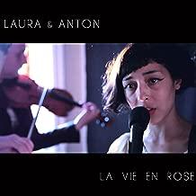 Best laura and anton la vie en rose Reviews
