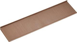 カクセー 家具転倒防止板 がんばります 55-03901
