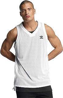 L.A Tank Top – Camiseta de Tirantes para Hombre