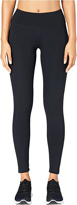 Flashflex Medium Waist Run Leggings