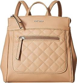 Emmery Backpack